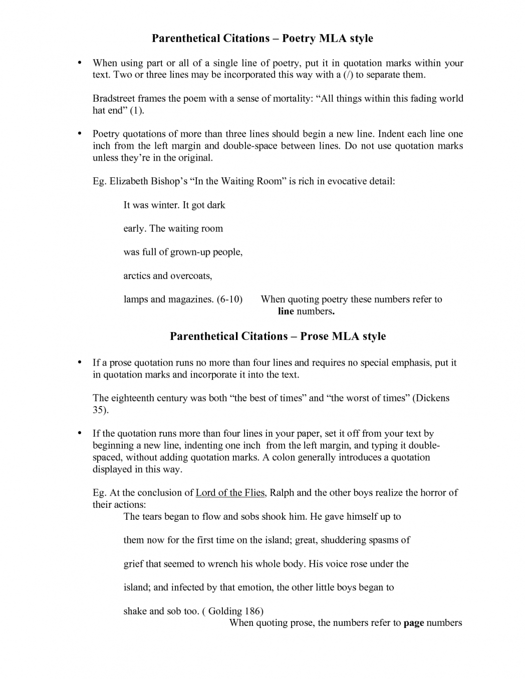022 Essay Example Citation Examples In Essays Mla Our Work Apa Staggering Citing Format Full