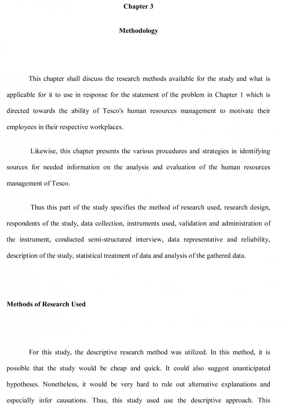 Professional descriptive essay writer service for school