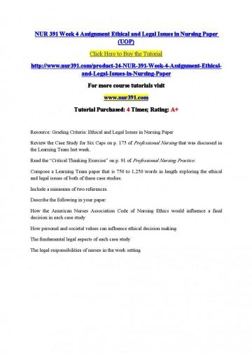 022 Essay Example Ethics Page 1 ~ Thatsnotus