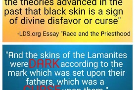 022 Essay Example Gospel Topics Essays Outstanding Pdf Plural Marriage Becoming Like God