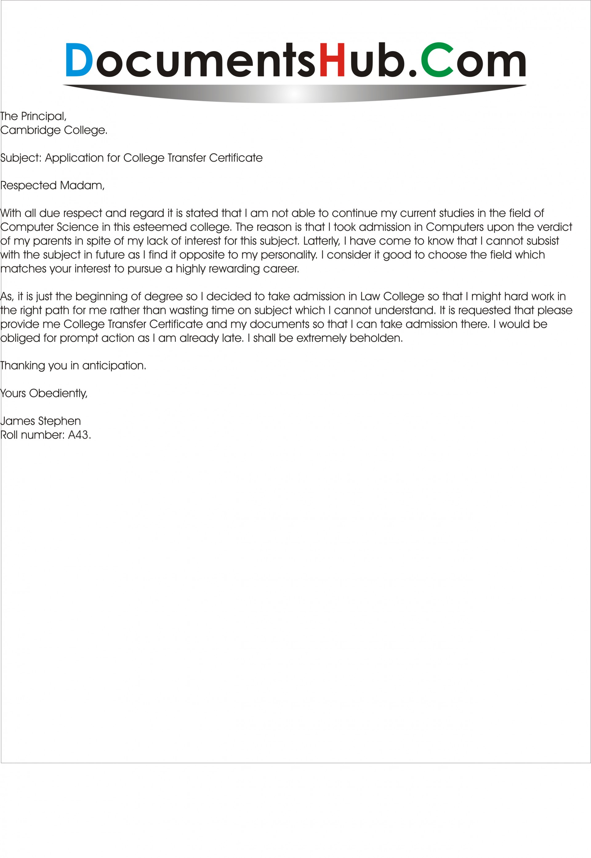 022 Essay Example Hard Work On Writers Hub Review Ssays For Social Writing Service Application College Transfer Wonderful Pdf Pays Off In Hindi 1920
