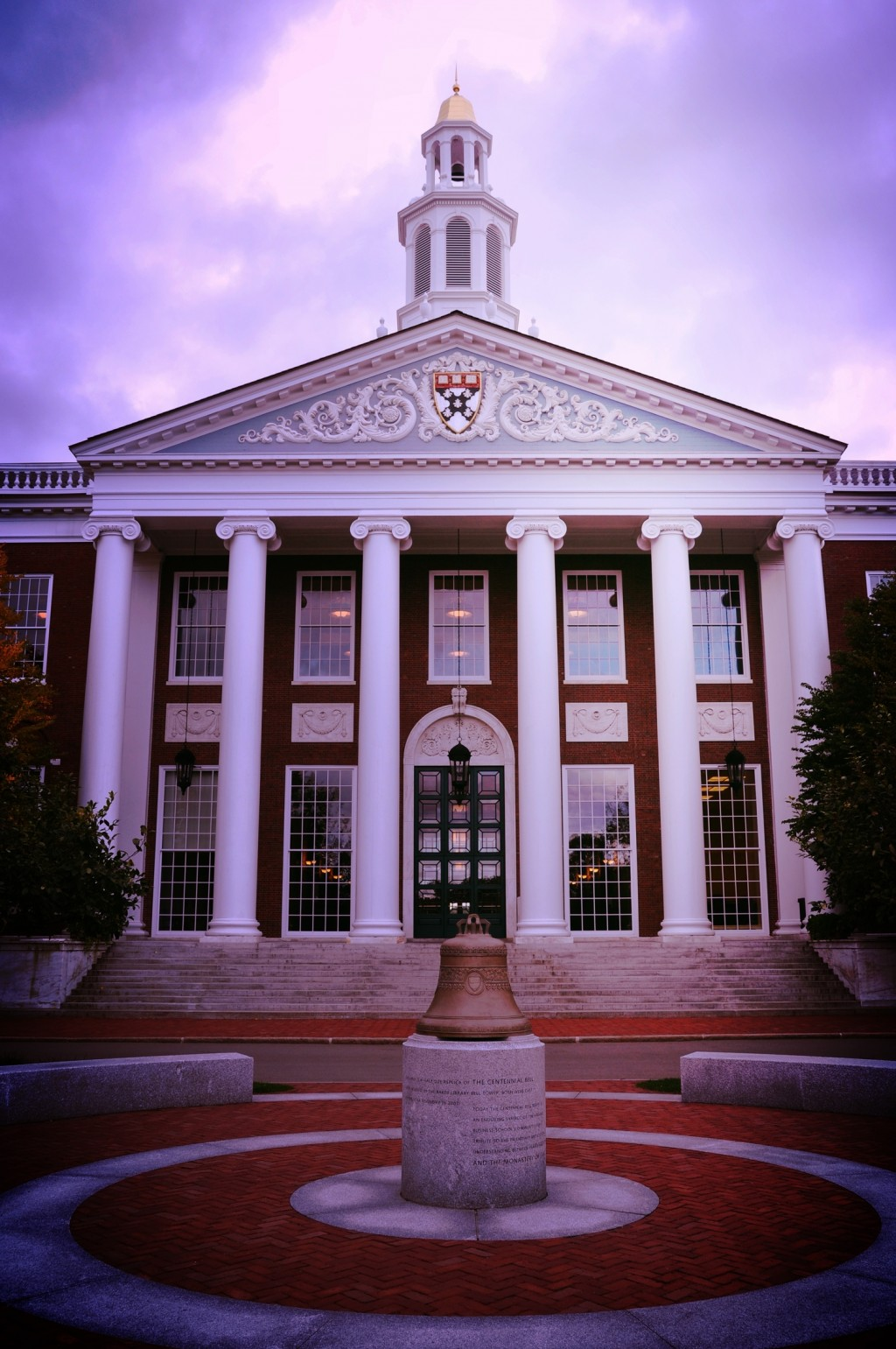 022 Essay Example Hbs Harvard Business School Baker Library 2009a5b15d Awful Advice Tips Large