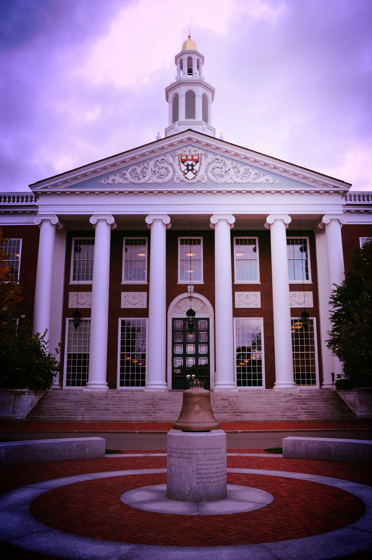 022 Essay Example Hbs Harvard Business School Baker Library 2009a5b15d Awful Advice Tips Full