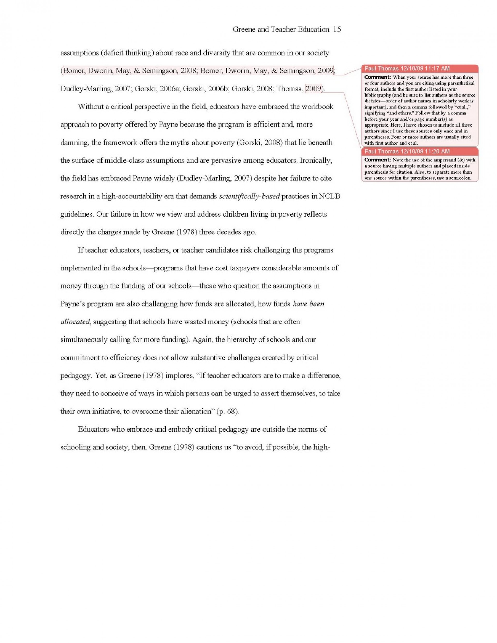 022 Essay Example How To Cite An Apa Citation Of Writing Format References Write In Academic Online Page At The End Research Paper Stunning A Book Style Article Quote Sources 1920