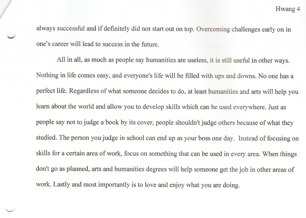 022 Essay Example How To Start An With Quote Wonderful A Argumentative Write About Format Mla Large