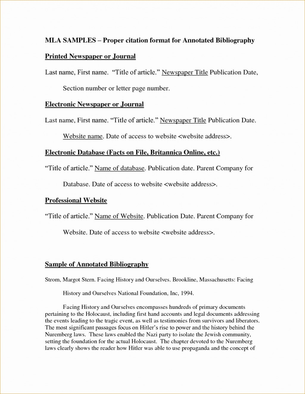 022 Essay Example Mla First Page After The Title Apa Outline Correct Format Citing Letter Best Formatted Awesome Cit Unique Proper Pdf Paper College Argumentative Large