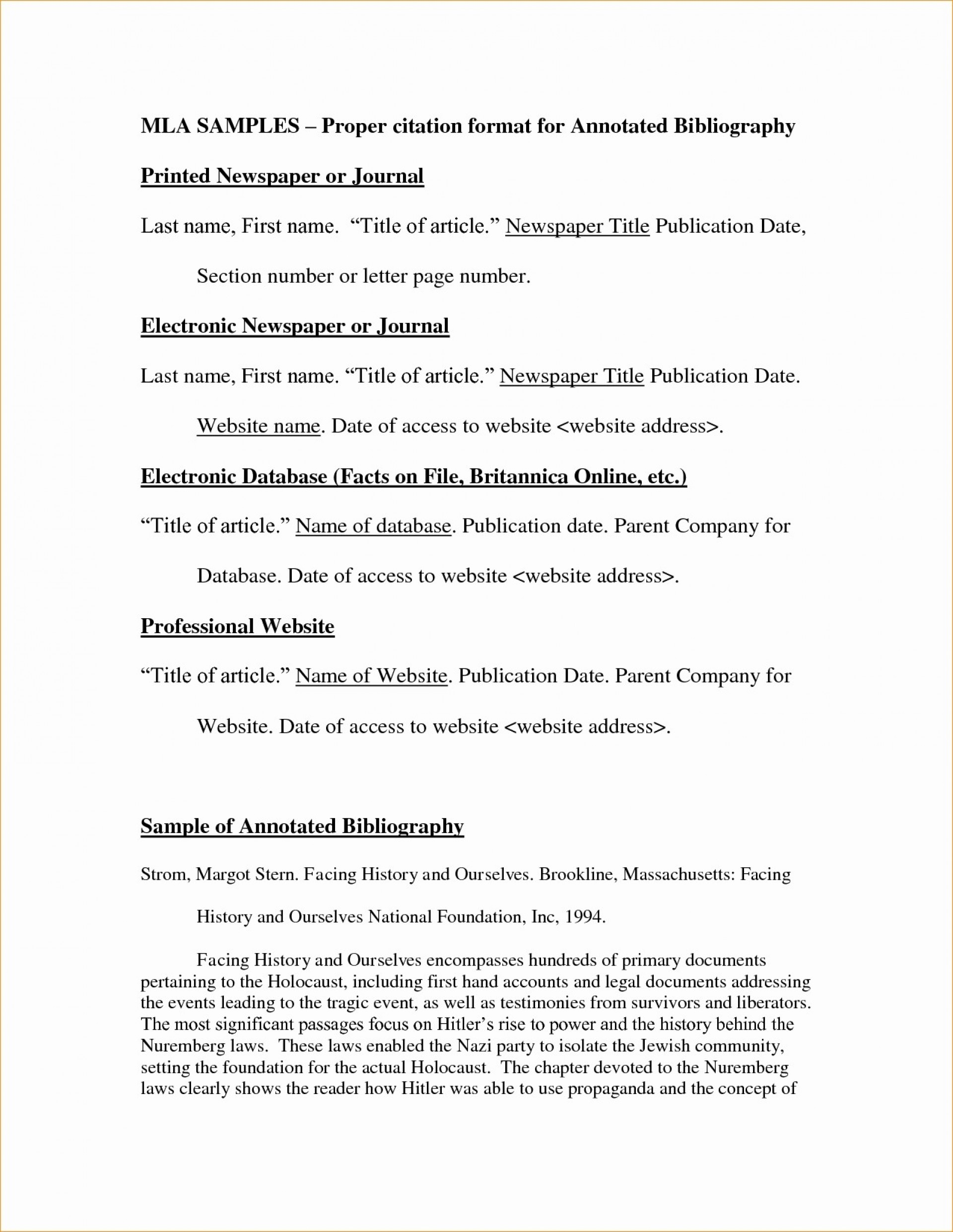 022 Essay Example Mla First Page After The Title Apa Outline Correct Format Citing Letter Best Formatted Awesome Cit Unique Proper Pdf Paper College Argumentative 1920
