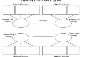 022 Essay Example Narrative Graphic Incredible Organizer Middle School Pdf Story