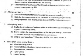 022 Essay Example On Corporate Governance Term Report Karim Good Writing Business Ethics Image Mlk Malcolm X Thesis English Essays Pride And Prej Code Of Surprising Paper