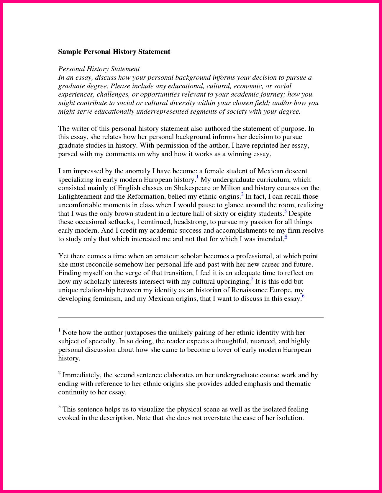 diversity in nursing essay