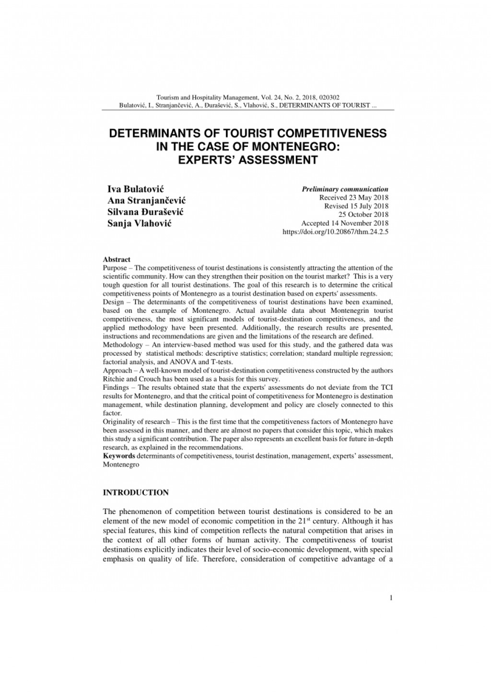 022 Essay Example On Population Impressive Control Explosion In Kannada Pakistan Large