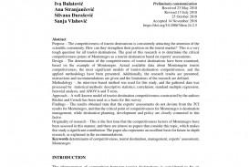 022 Essay Example On Population Impressive Control Explosion In Kannada Pakistan