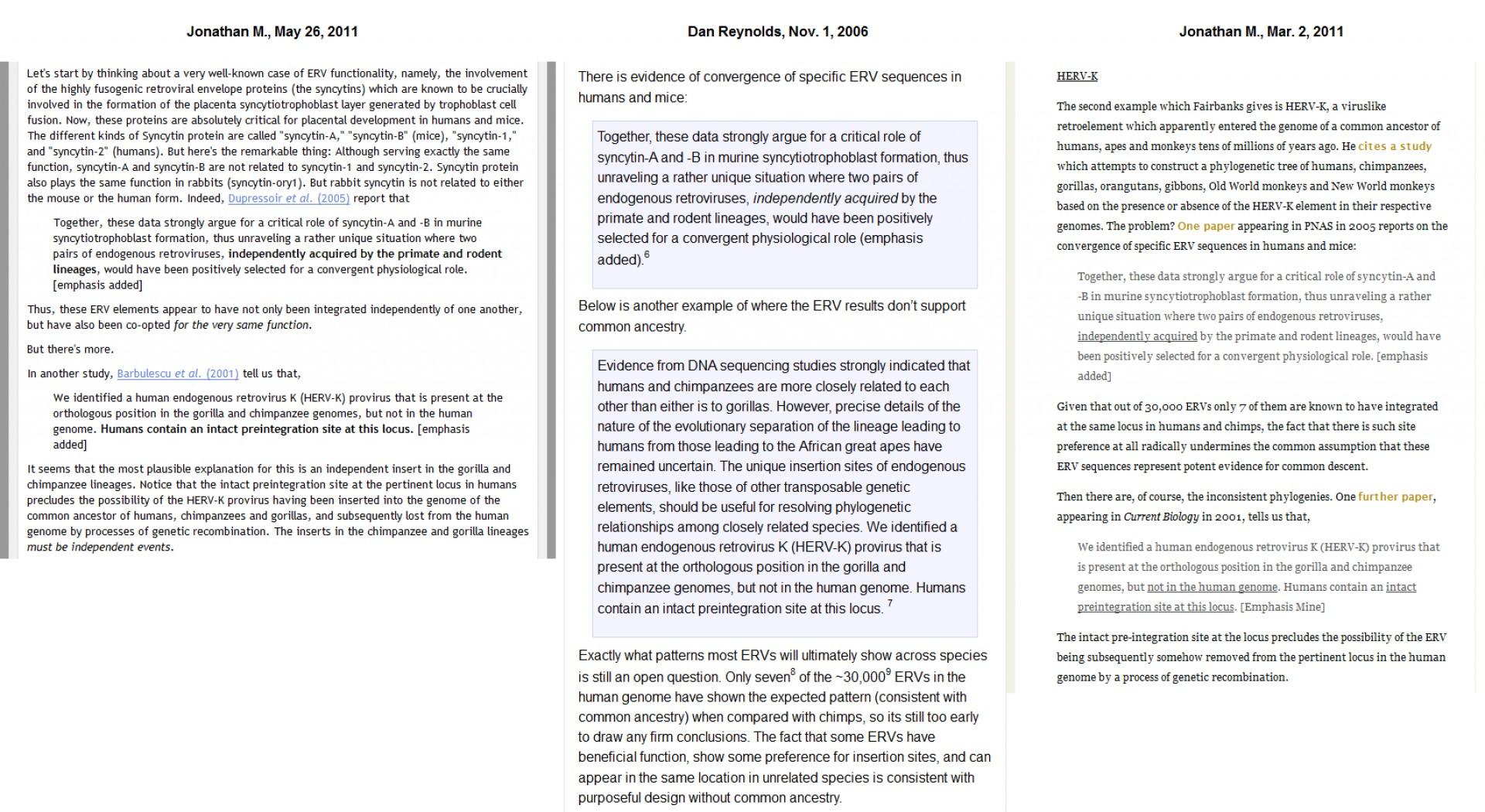 022 Essay Example Paraphrase Paraphrasing Essays Doit Comparison Quotes In Academic Examples Of Stirring Means On Criticism Topics 1920