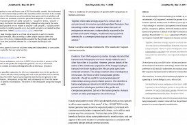 022 Essay Example Paraphrase Paraphrasing Essays Doit Comparison Quotes In Academic Examples Of Stirring Means On Criticism Topics