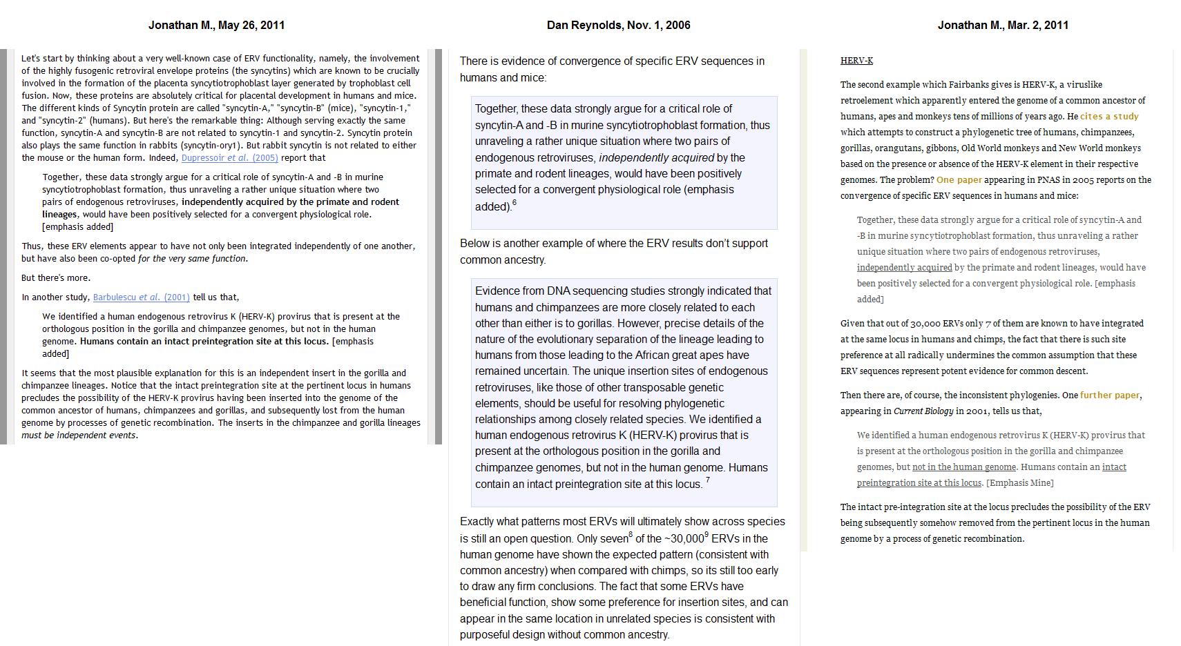 022 Essay Example Paraphrase Paraphrasing Essays Doit Comparison Quotes In Academic Examples Of Stirring Means On Criticism Topics Full