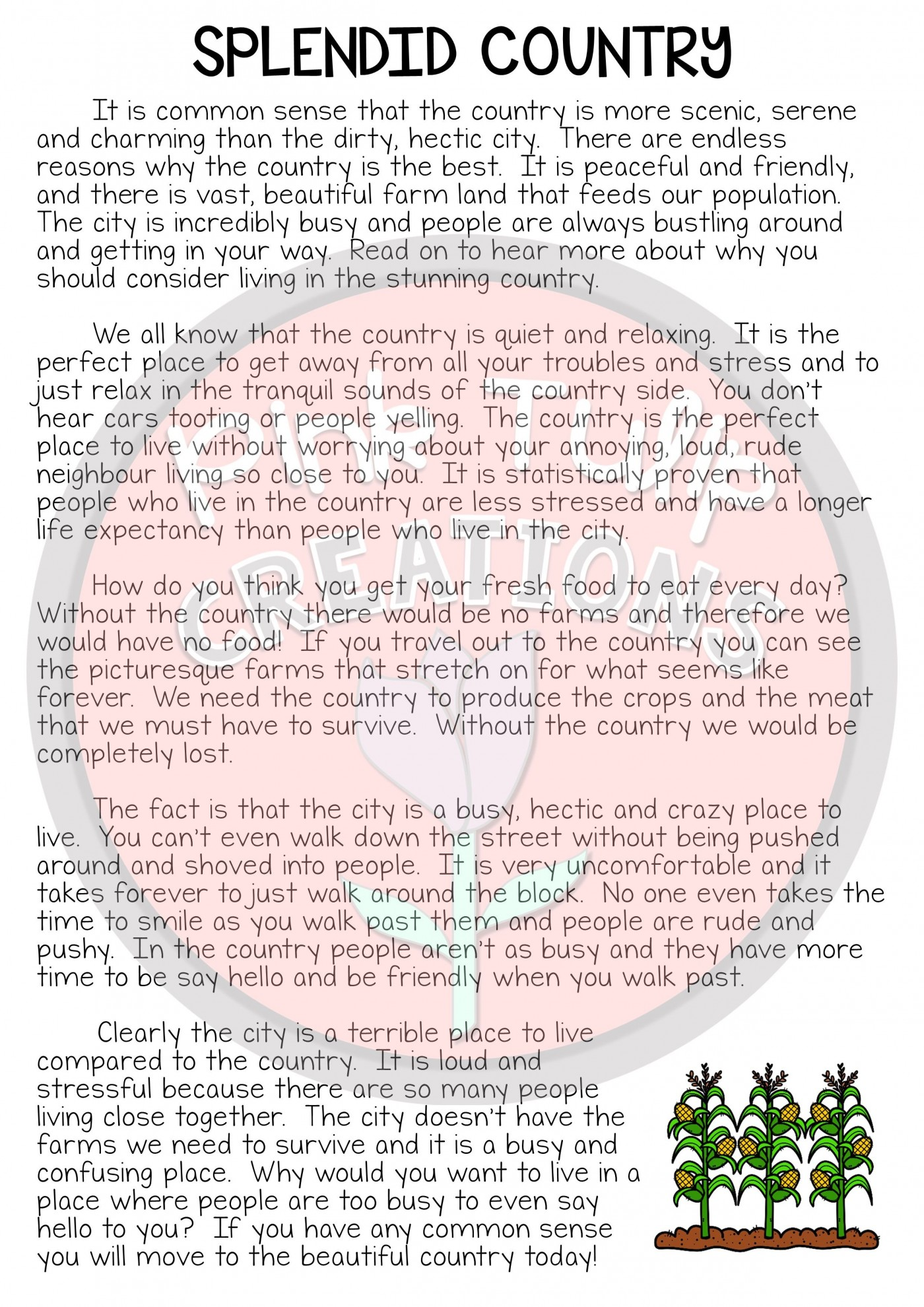 022 Essay Example Persuasive Outstanding Structure Pdf Prezi Nat 5 1400