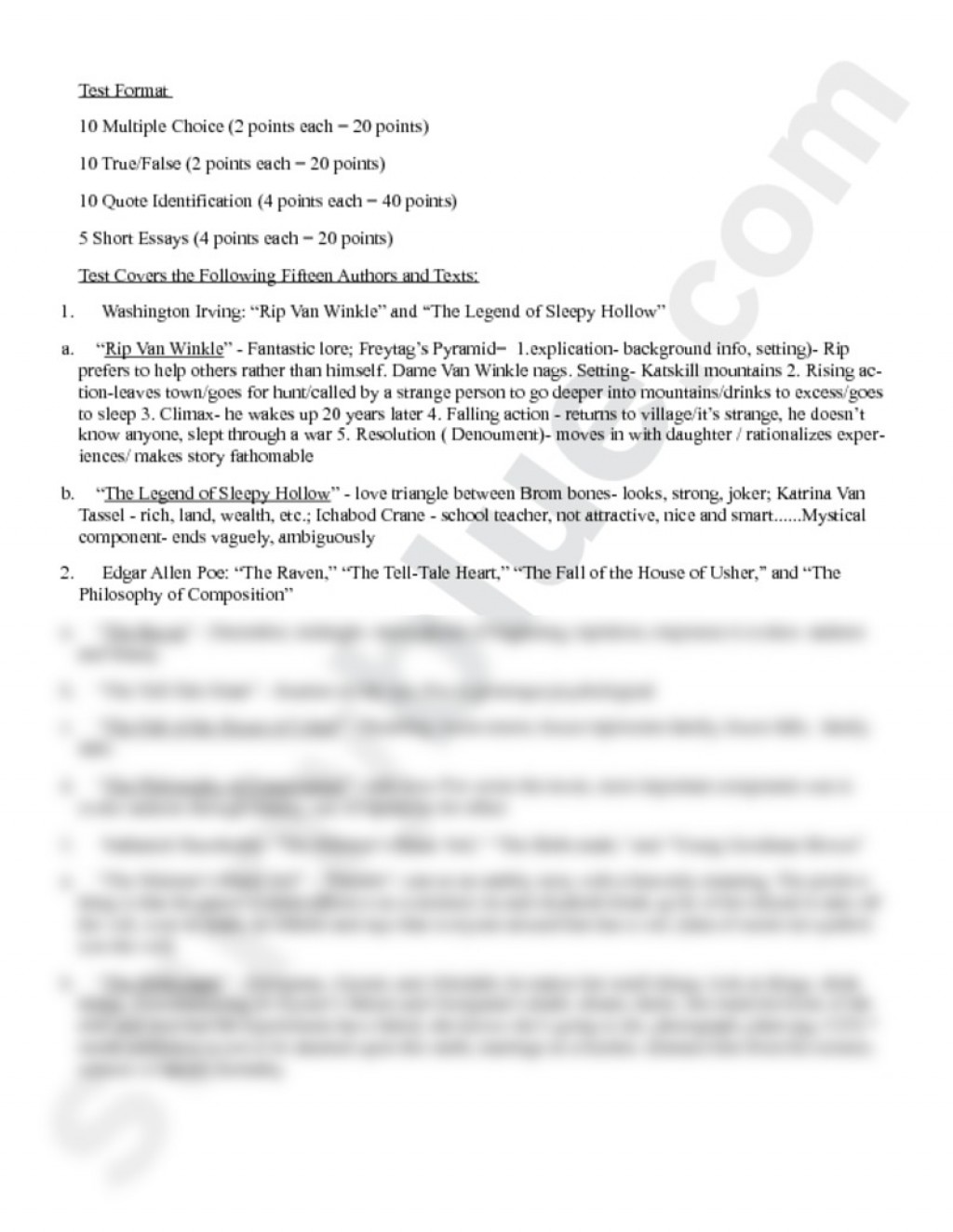 022 Essay Example Preview0 Immigration Wonderful Argumentative Laws Topics Illegal Large