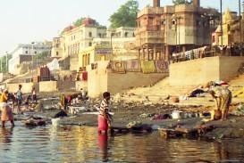 022 Essay Example Save Water Wikipedia Varanasi Ghats Awful Life In Tamil Gujarati