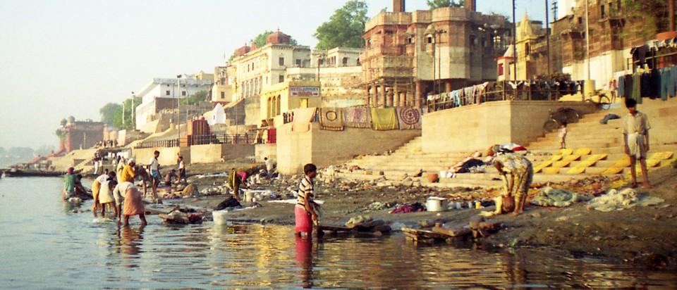 022 Essay Example Save Water Wikipedia Varanasi Ghats