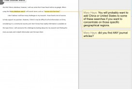 022 Essay Example Screen Shot At Pm Incredible Uiuc University Of Illinois Samples Examples Help