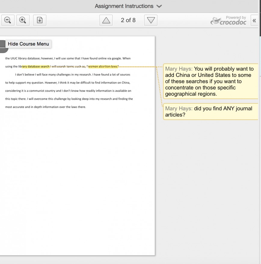 022 Essay Example Screen Shot At Pm Incredible Uiuc Samples University Of Illinois