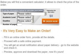 022 Essay Example Spanish Checker Remarkable