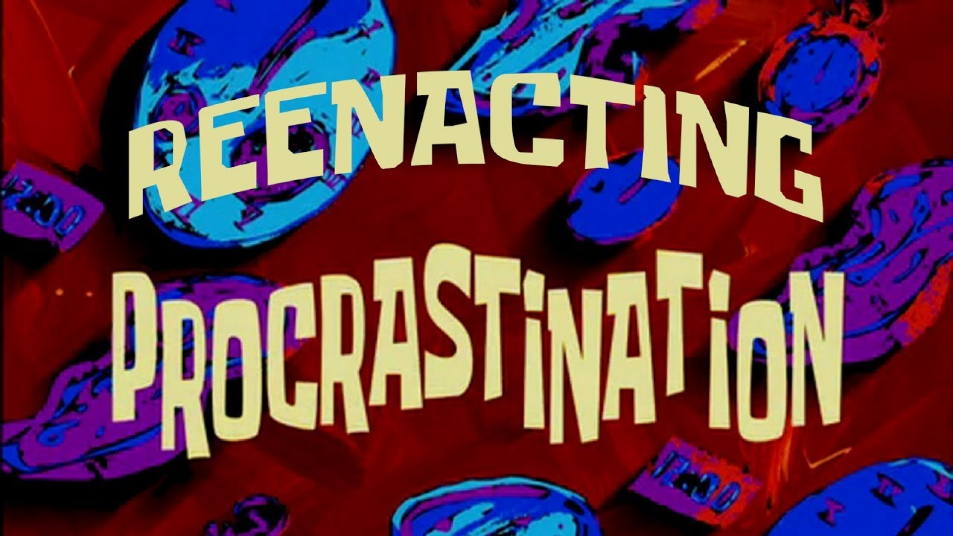 022 Essay Example Spongebob Breathtaking The Episode Full Gif 1920