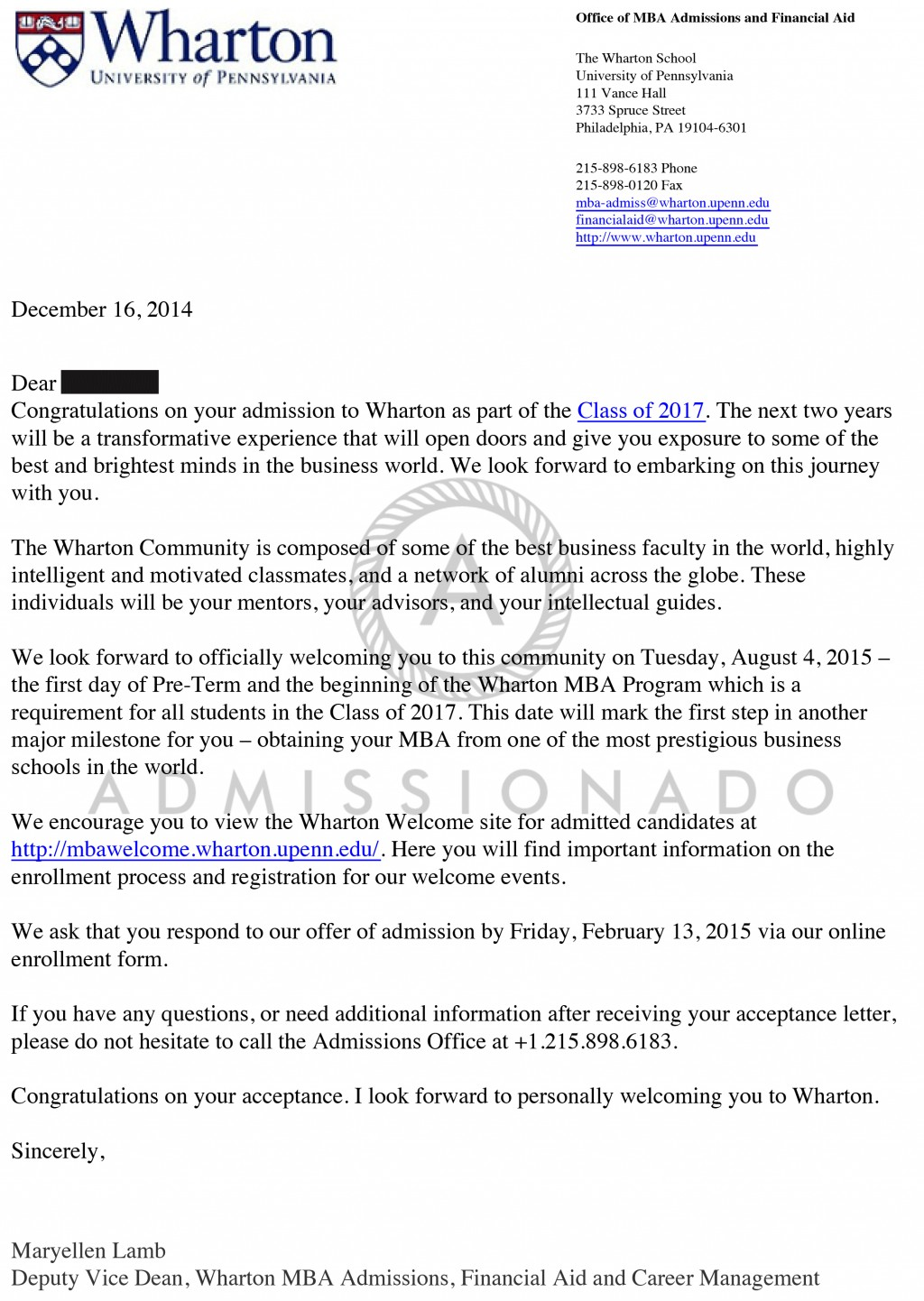 022 Essay Example Stanford Essays Accepted Application Custom Paper Help Pin Acceptance Letter On Pint College That Shocking 2019 Worked Mba Large