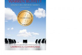 022 Essay Example The Essays Of Warren Buffett Lessons For Corporate America Ebooktheessaysofwarrenbuffettlessonsforcorporateamericafreedownload Thumbnail Remarkable Third Edition 3rd Second Pdf Audio Book