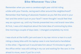 022 Essay Example Type An Online For Free Card Error Stirring Where Can I
