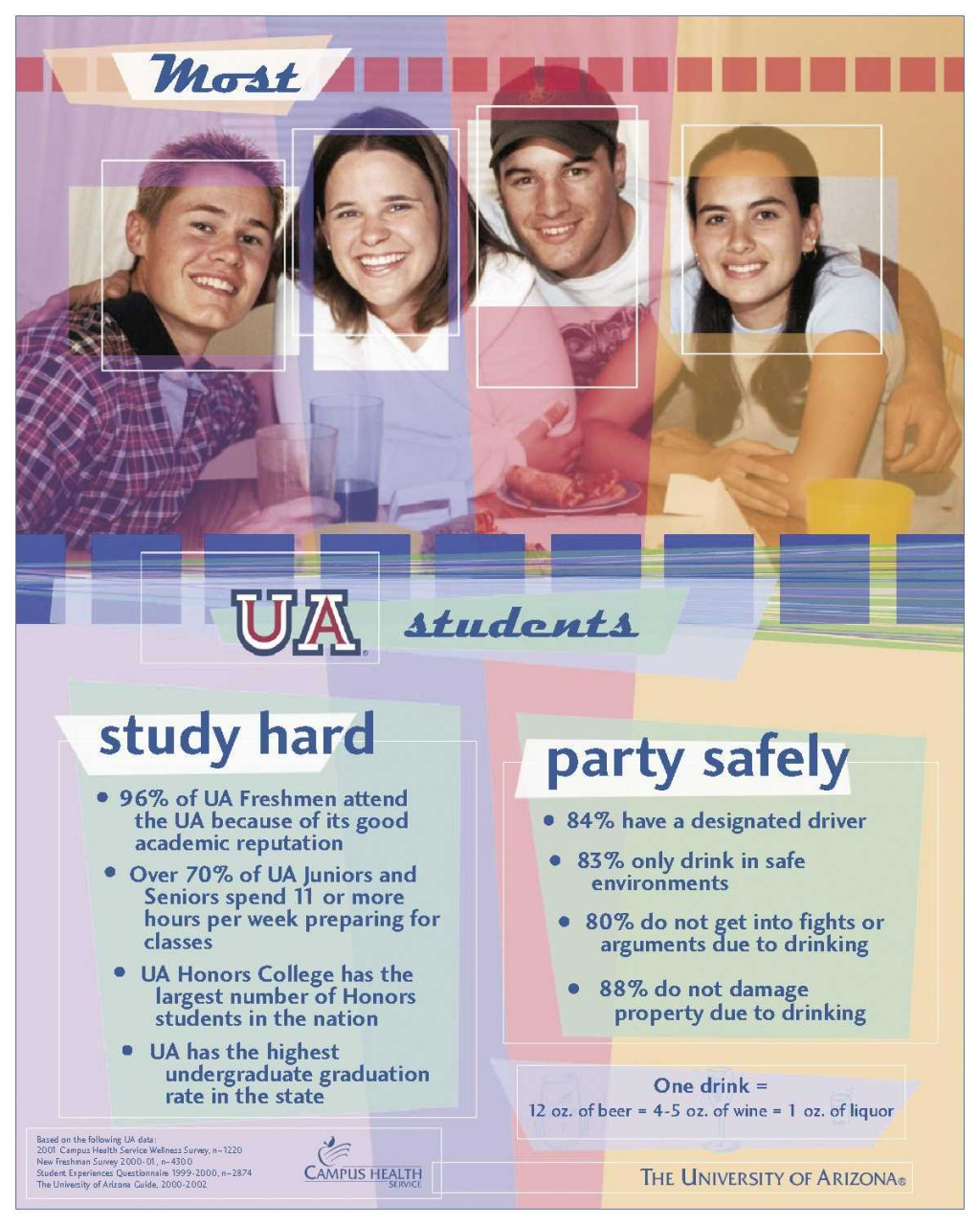 022 Essay Example Uamostposter2 Breaking Social Awesome Norms Free Conclusion Large