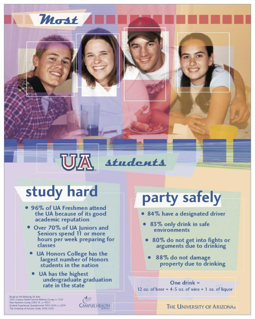 022 Essay Example Uamostposter2 Breaking Social Awesome Norms Free