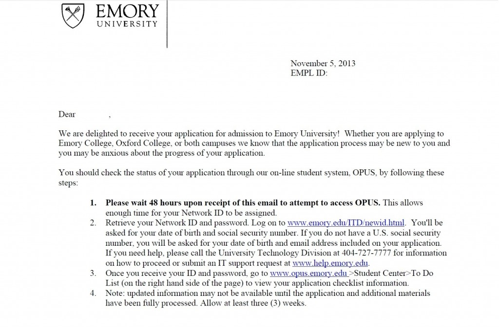022 Essay Example Uw Application Incredible Madison Examples Transfer Large