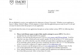 022 Essay Example Uw Application Incredible Madison Examples Transfer