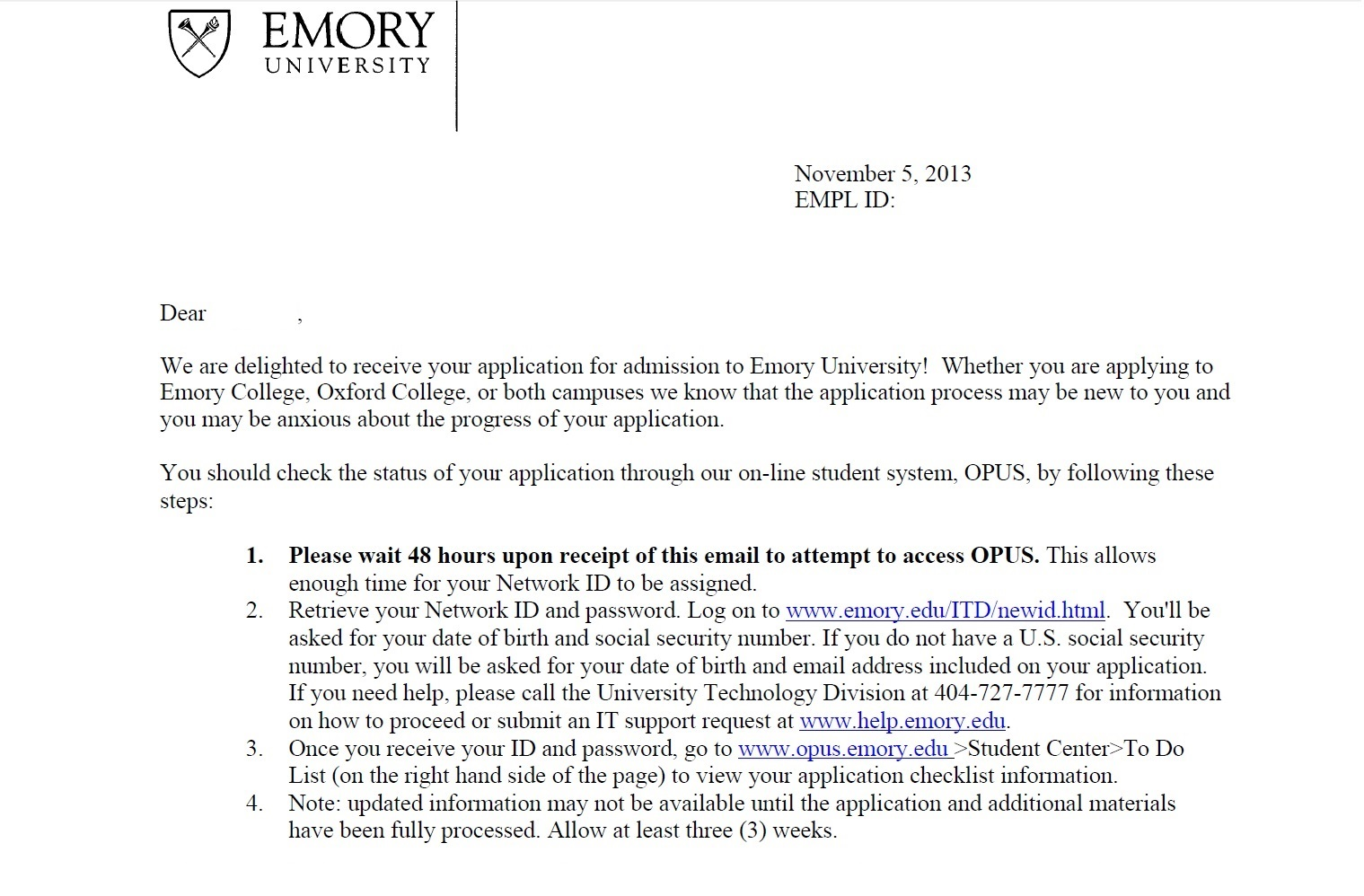 022 Essay Example Uw Application Incredible Madison Examples Transfer Full