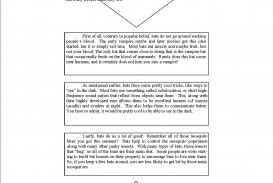 022 Essay Examplecbcb Example Best Rogerian Argument Sentence Abortion Style Topics 320