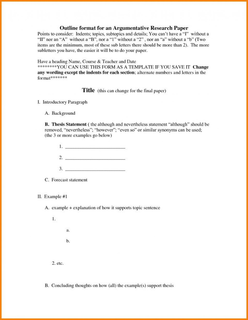 022 Essay Generator From Outline Poemsrom Co Brilliant Ideas Of Apa Template Awesome Example Wondrous Funny Title Paper Software Download Large