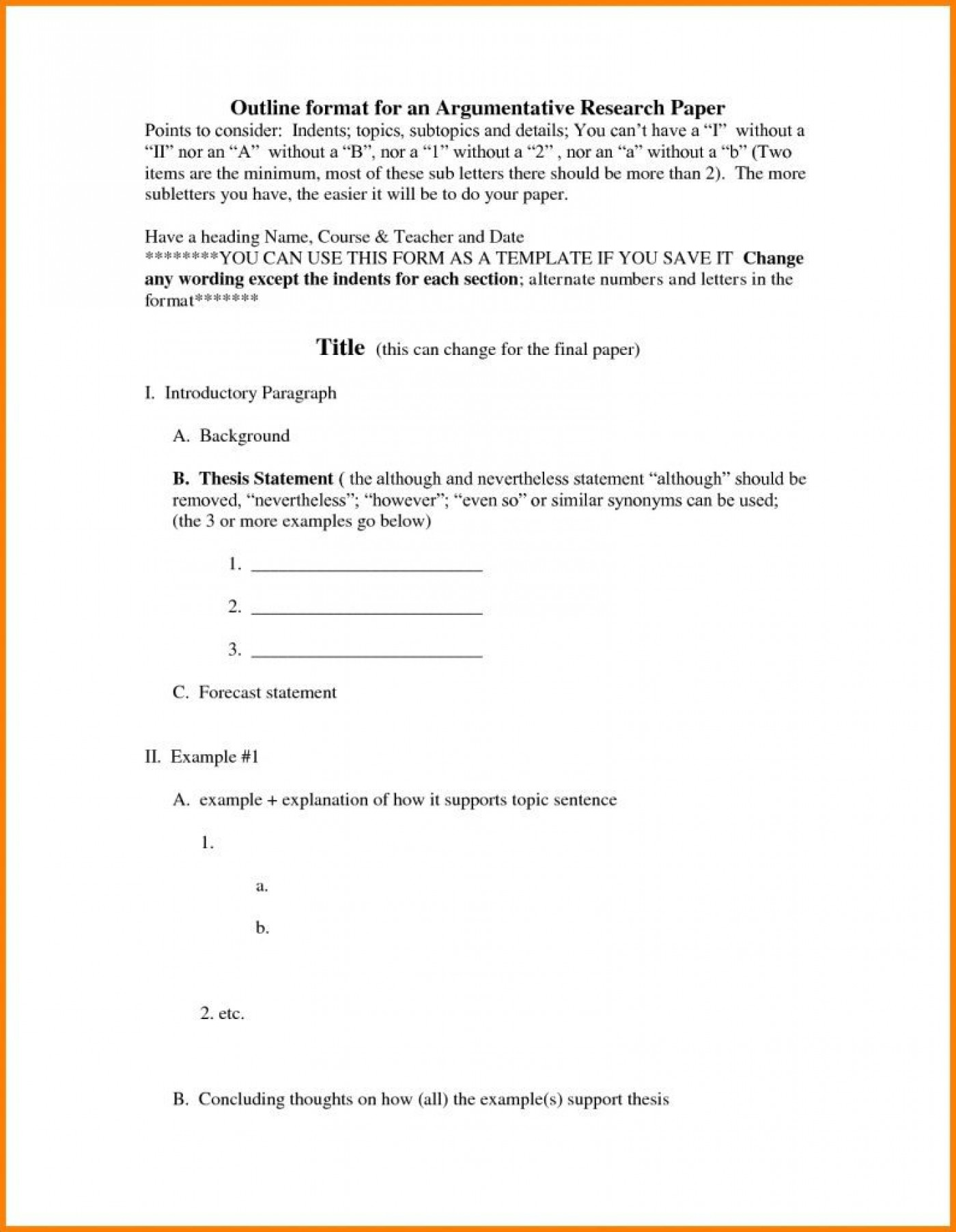 022 Essay Generator From Outline Poemsrom Co Brilliant Ideas Of Apa Template Awesome Example Wondrous Funny Title Paper Software Download 1400