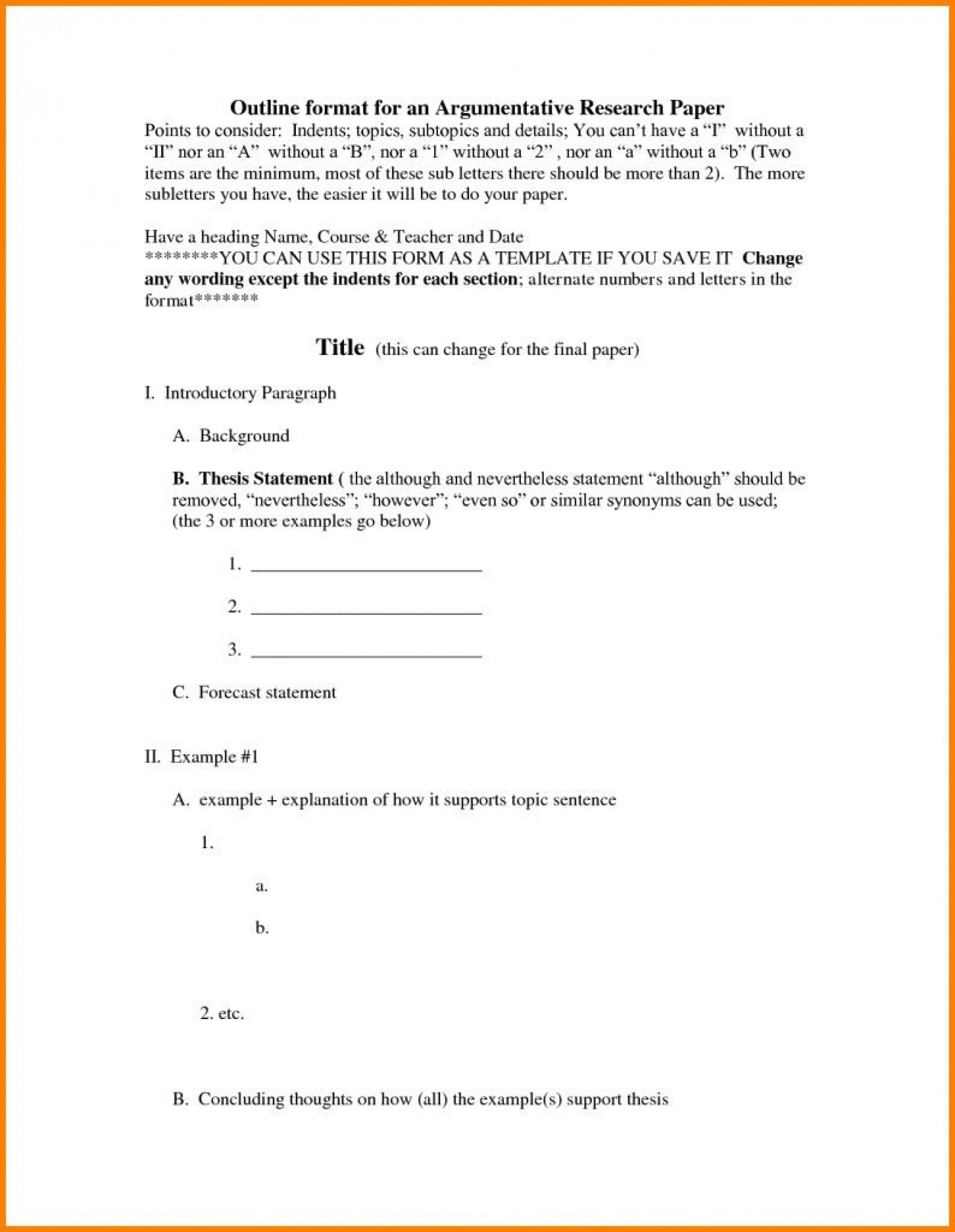 022 Essay Generator From Outline Poemsrom Co Brilliant Ideas Of Apa Template Awesome Example Wondrous Paper Software Download Title Reddit Free 1920