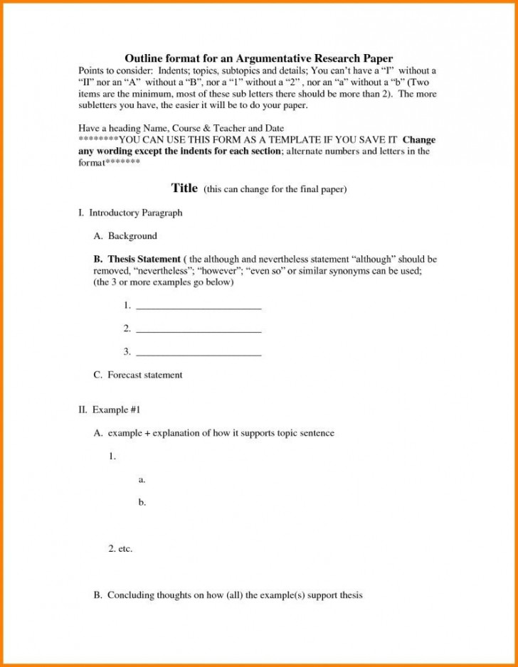 022 Essay Generator From Outline Poemsrom Co Brilliant Ideas Of Apa Template Awesome Example Wondrous Funny Title Paper Software Download 728