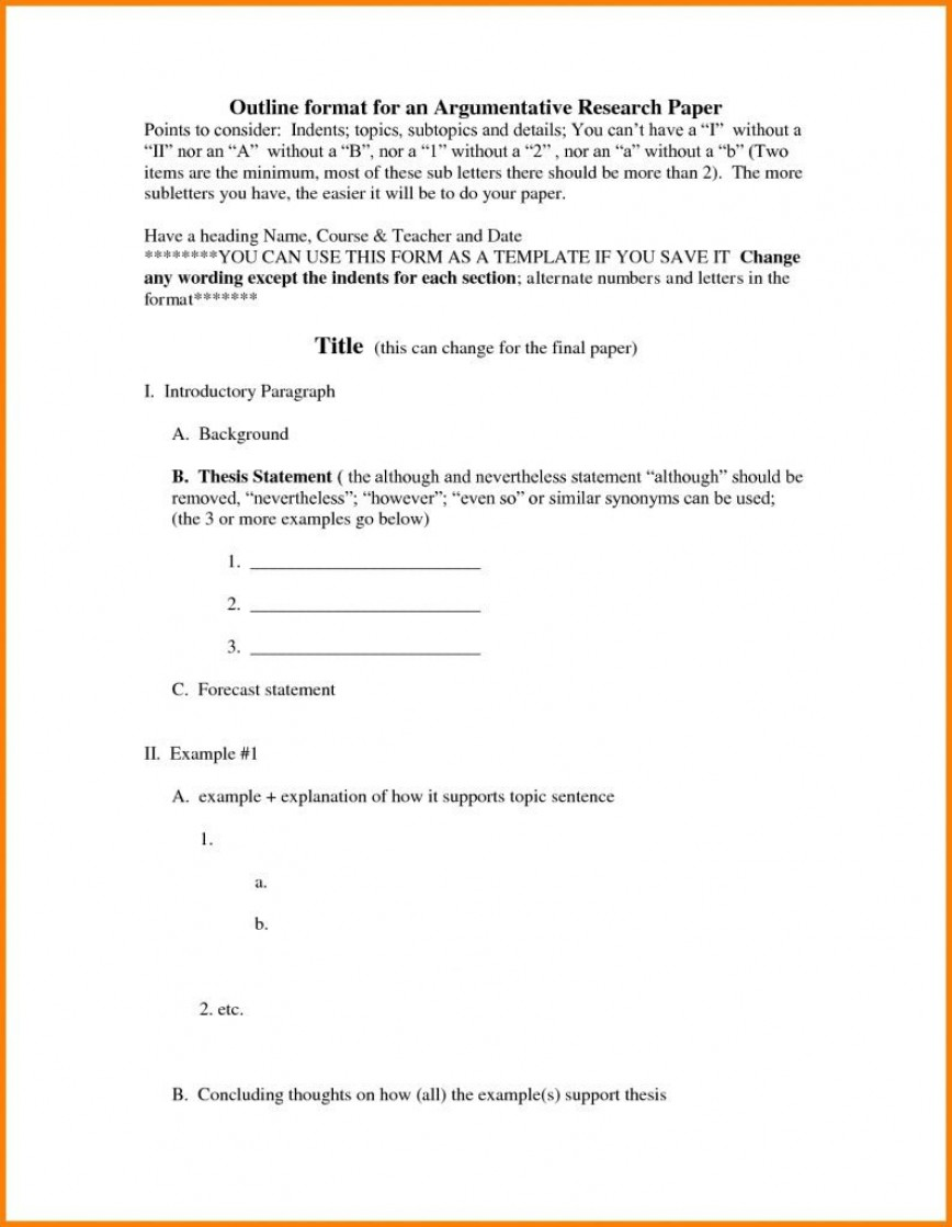022 Essay Generator From Outline Poemsrom Co Brilliant Ideas Of Apa Template Awesome Example Wondrous Funny Title Paper Software Download 868