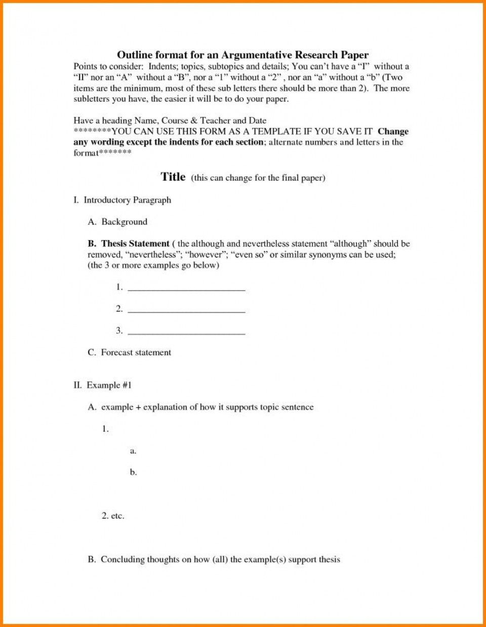 022 Essay Generator From Outline Poemsrom Co Brilliant Ideas Of Apa Template Awesome Example Wondrous Funny Title Paper Software Download 960
