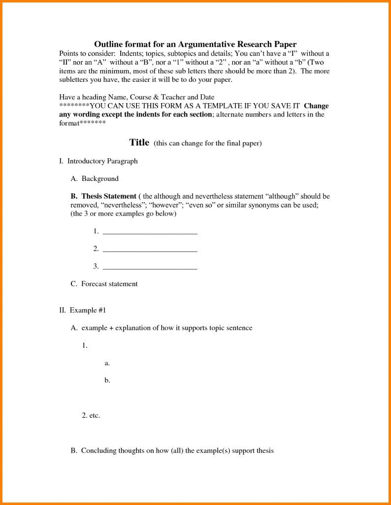 022 Essay Generator From Outline Poemsrom Co Brilliant Ideas Of Apa Template Awesome Example Wondrous Funny Title Paper Software Download Full