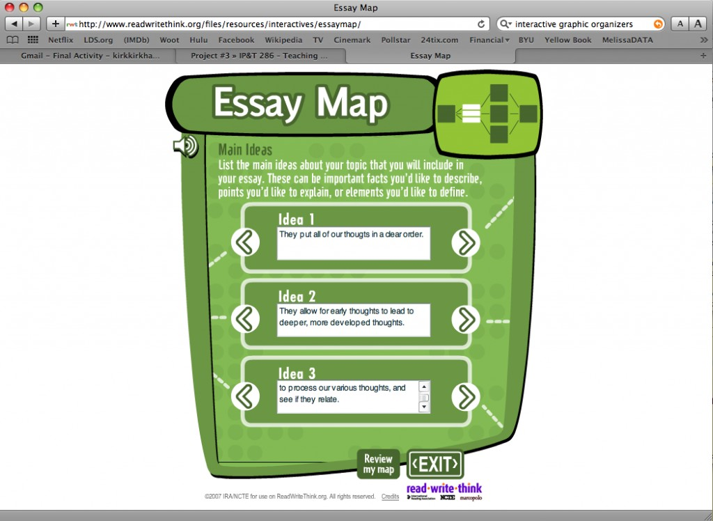 022 Essay Map Go3 Formidable Online Mind Example Large