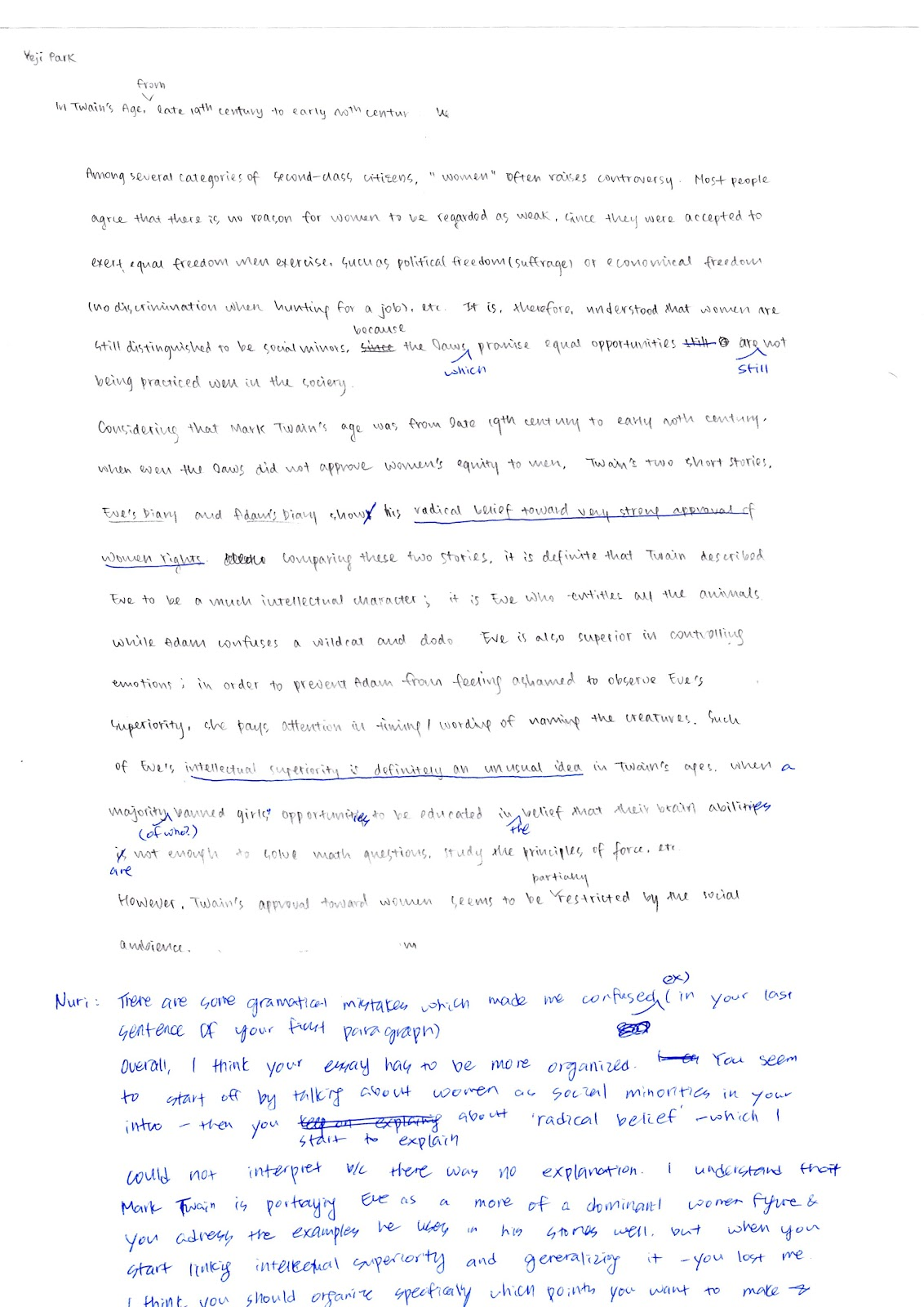 022 Essay Of Ambition Example Awesome On Lady Macbeth's Short My Life To Become A Pilot Full