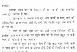 022 Essay On Electricity In Hindi Example 00064 Thumb Imposing Veto Power Youth Problem Language