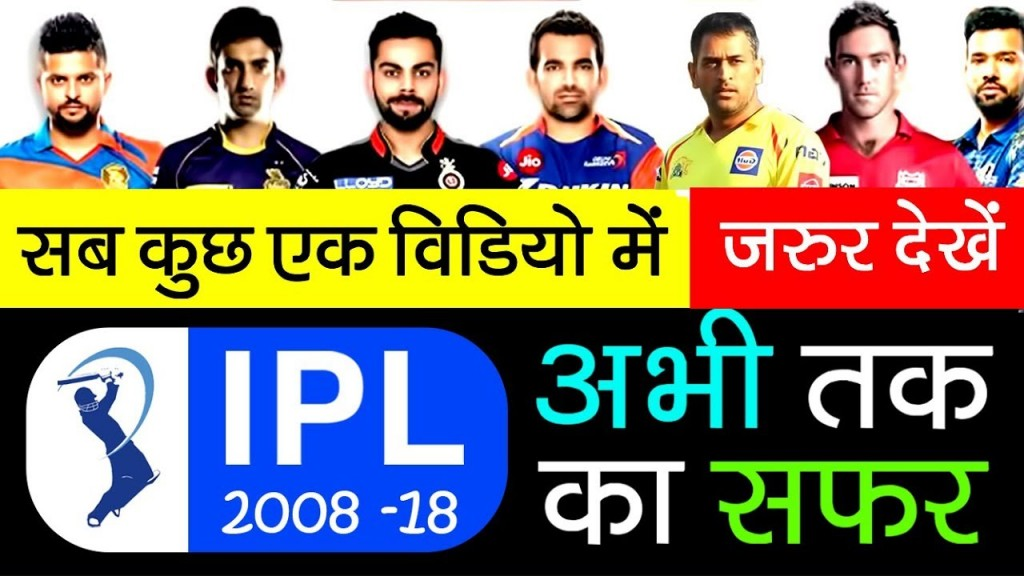 022 Essay On Ipl In Hindi Example Impressive 2017 Cricket Match Large