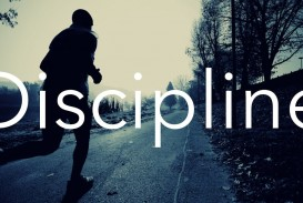 022 Essay On Punctuality And Discipline Maxresdefault Stunning