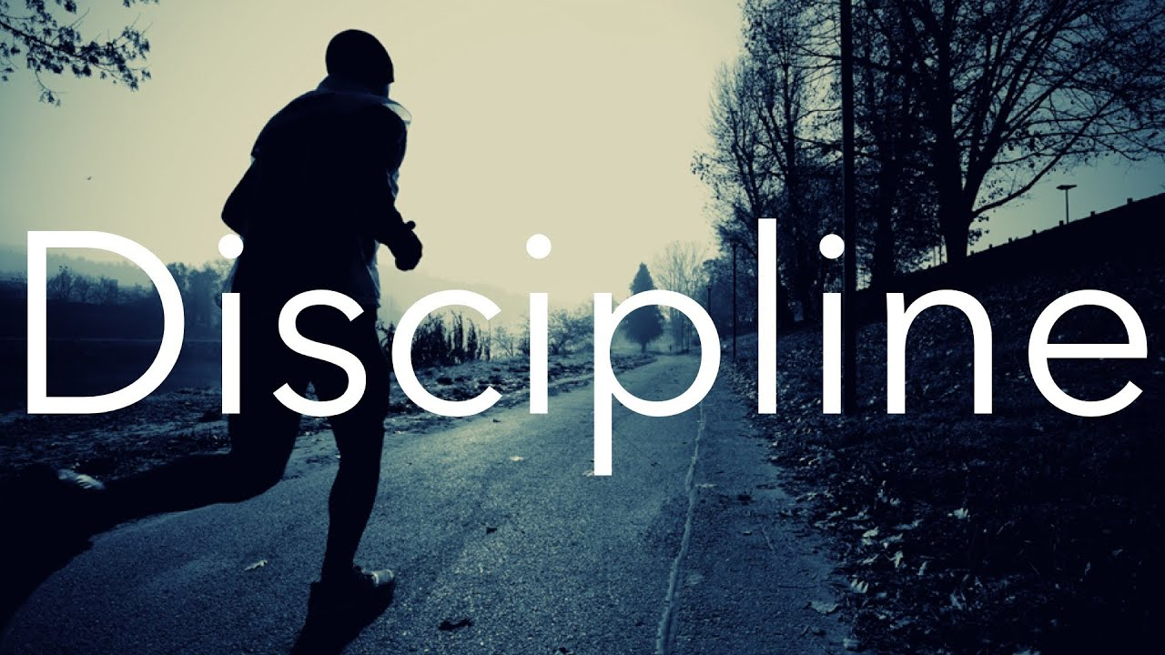 022 Essay On Punctuality And Discipline Maxresdefault Stunning Full