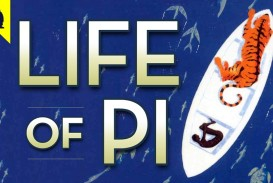022 Essay Topics For Life Of Pi Example Incredible Research Paper Prompts Writing